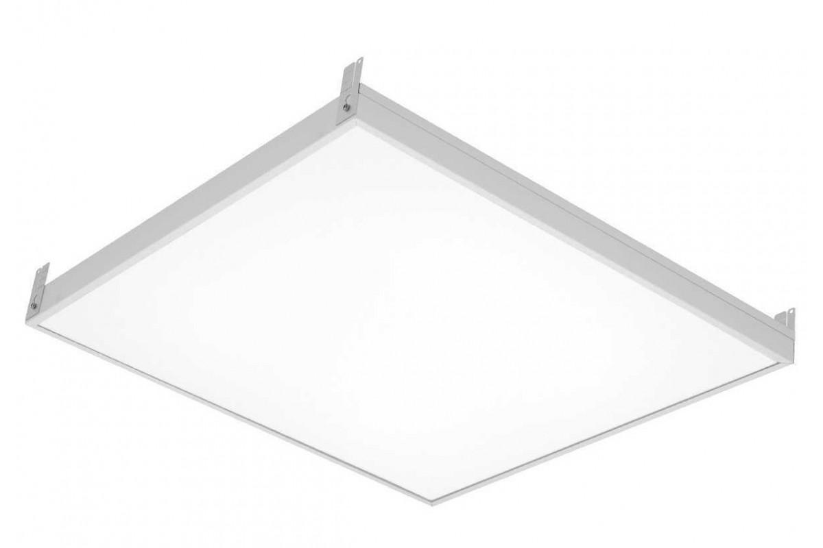 Светодиодный светильник Грильято серии AGX