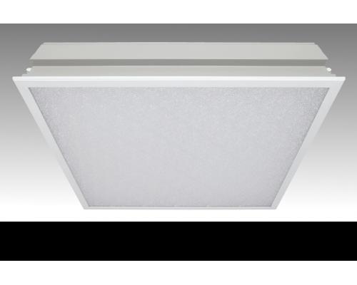 Светильники ЛВО-13 4x18 ICE