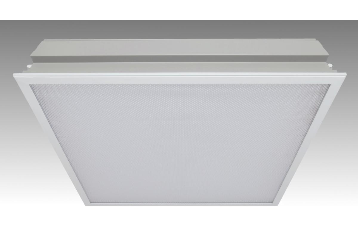 Светодиодный светильник Operlux ICE Грильято