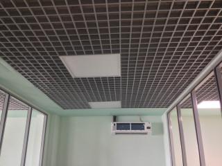 75х75 со светодиодными панелями