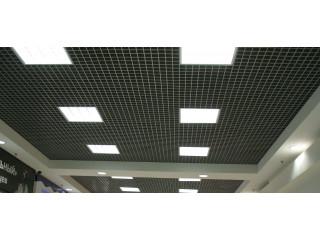 75x75 со светодиодными панелями
