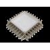 Комплект встраеваемых светильников Альбатрос Грильято 150x150 - фото 1