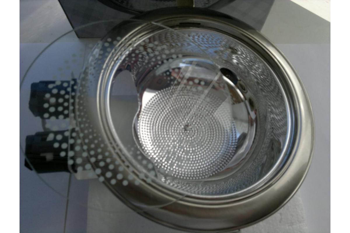 Светильник DORADO 03 06 для потолка Грильято