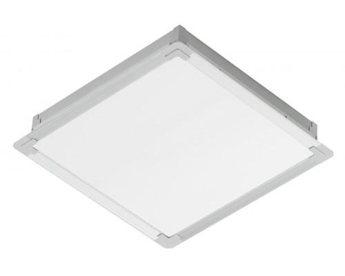 Светильники Alumogips Prisma 295x295