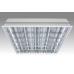 Светильники со светодиодными лампами - фото 1