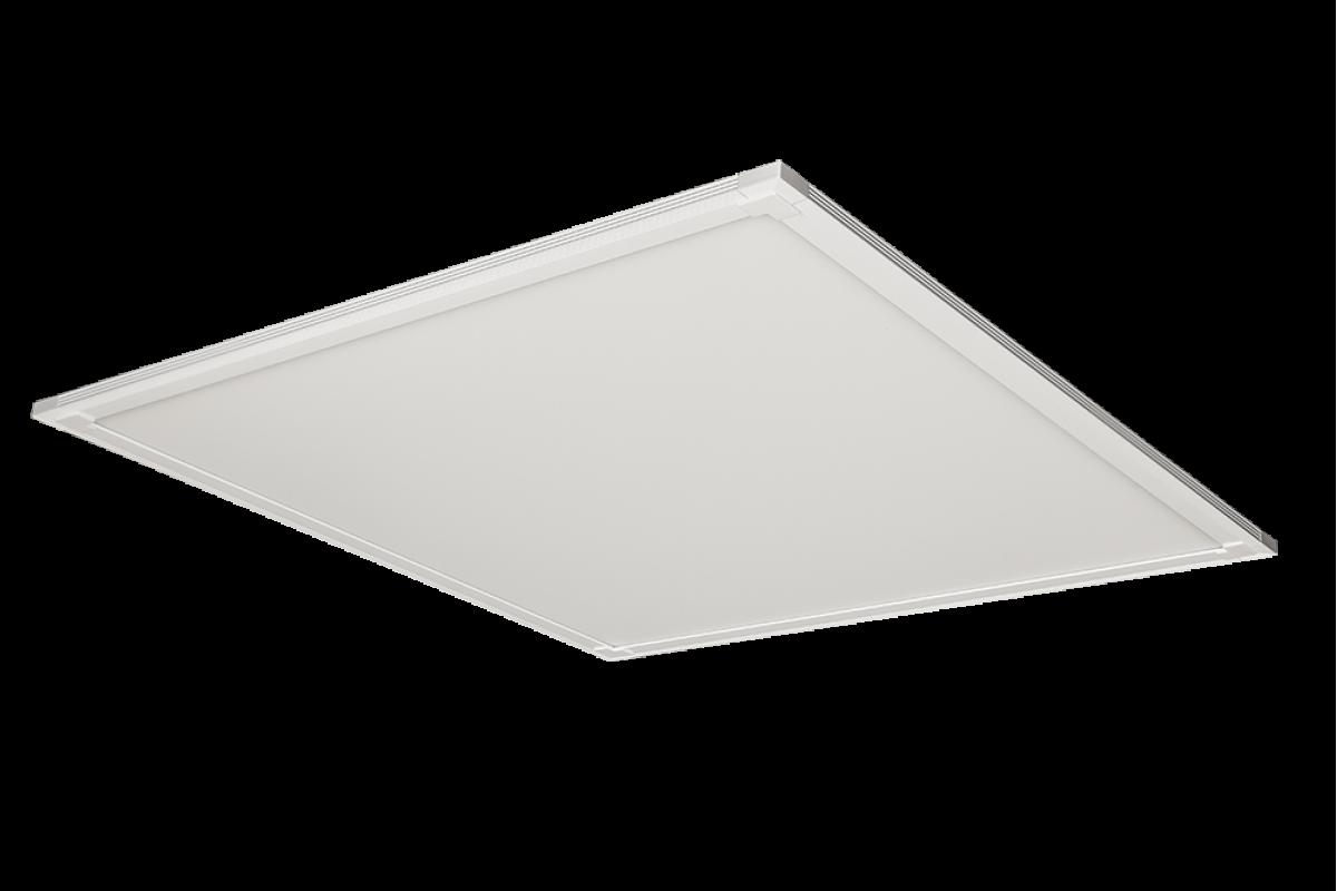 Светодиодные панели LED-PL-CSVT